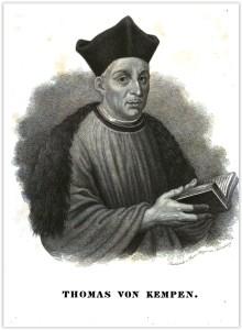 Thomas von Kempen